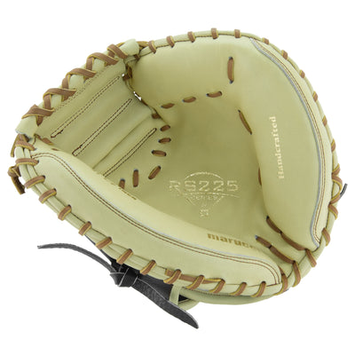 marucci-rs225-series-mfgrs315cm-catchers-mitt