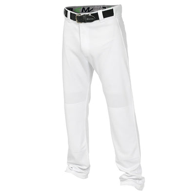 Easton Youth Mako 2 Solid Pants A167108