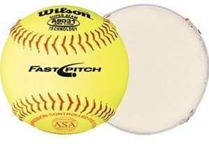 wilson-low-12-asa-girls-junior-olympics-fastpitch-softball-dozen-a9031basa