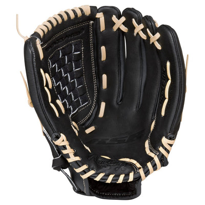 Rawlings RSB RSS130C 13 in Slowpitch Softball Glove