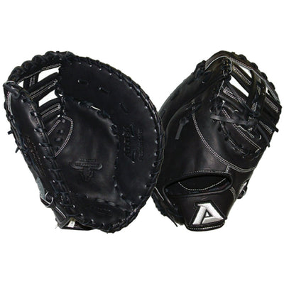 Akadema Precision ADJ154 12.5 in First Basemans Mitt
