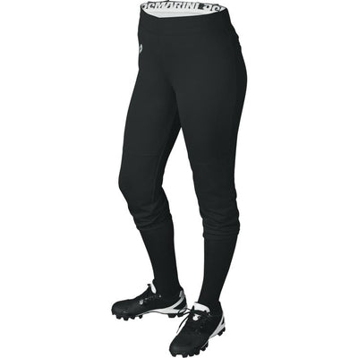 demarini-womens-fierce-belted-pants-d3040
