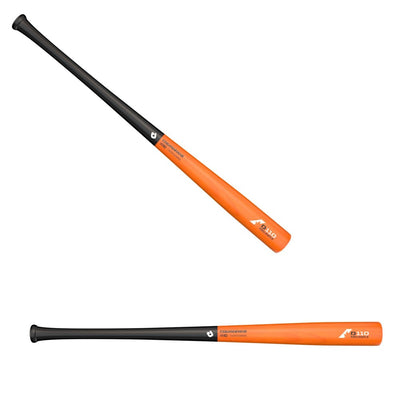 demarini-d110-pro-maple-wtdx110bo18-wood-composite-bat