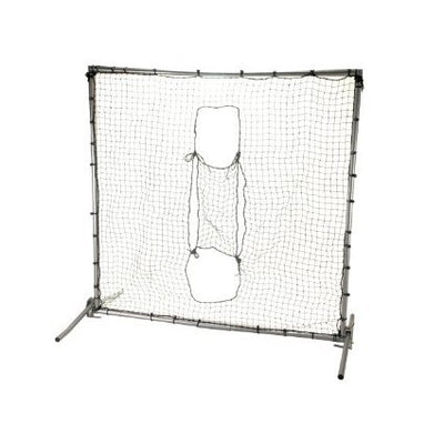 Champion Sports Foldup Pitching Machine Screen | NB70PRO