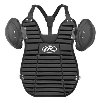 Rawlings Inside Umpire Chest Protector | UGPC