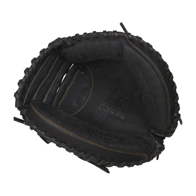 Rawlings Renegade RCM325B catchers mitt