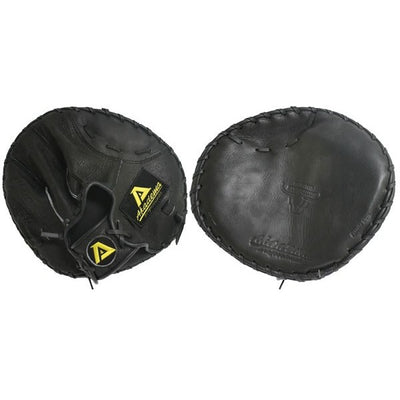 Akadema APG 97 30 in Training Glove