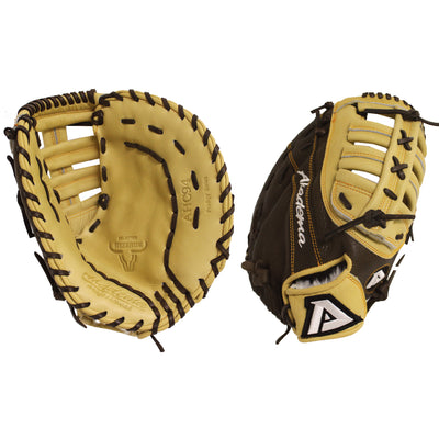 Akadema Prodigy AHC94 11.5 in Youth First Baseman Mitt