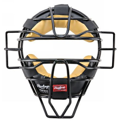 Rawlings Wire Umpire's Mask | PWMX