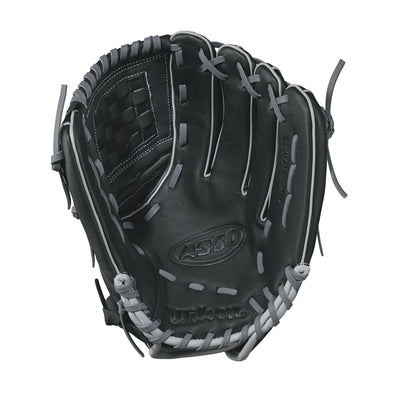 wilson-a360-youth-baseball-glove-a03rb17125-12-5-inch