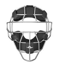 allstar-system-7-traditional-facemask-fm4000