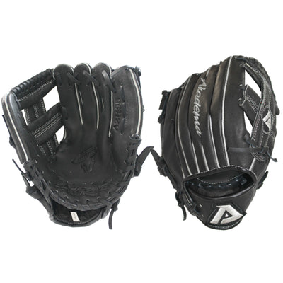 Akadema Prodigy AZR95 11 in Youth Baseball Glove