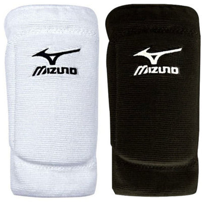 Mizuno Adult T10 Plus Kneepads | 480121
