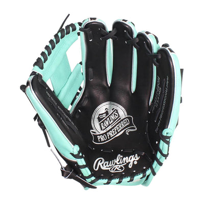 Rawlings Pro Preferred 11.75 inch Infield Glove PROS315-2BOM
