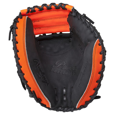 rawlings-player-preferred-pcm30t-33-in-catchers-mitt