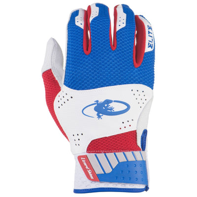 Lizard Skins Komodo Elite Batting Gloves | KOE