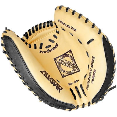 Allstar Equalizer CM3000TM Training Mitt