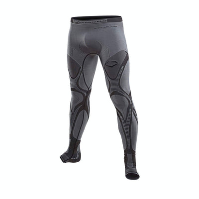 evoshield-recovery-dna-compression-tights-wtv8200