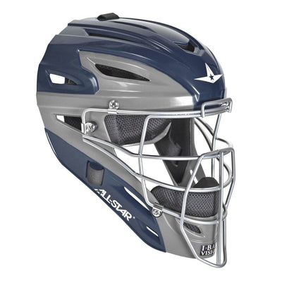 all-star-mvp2500gtt-catchers-helmet