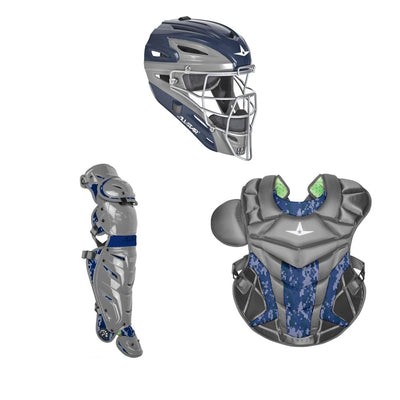 all-star-adult-system7-axis-camo-pro-catchers-gear-set