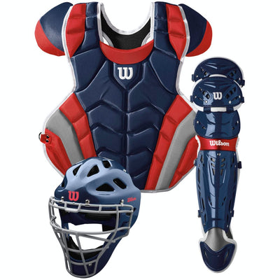 wilson-c1k-wta4601adt-catchers-gear-sets