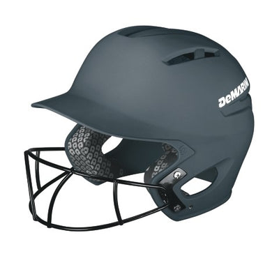 demarini-paradox-batting-helmet-with-softball-mask