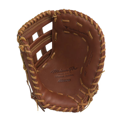 mizuno-pro-limited-gmp300j-13-in-first-baseman-mitt