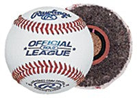 Rawlings - Official League Baseball - ROLB