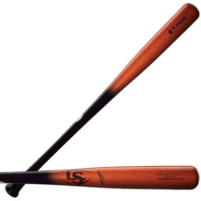 Louisville Slugger Prime Birch M110 Baseball Bat - Pennies