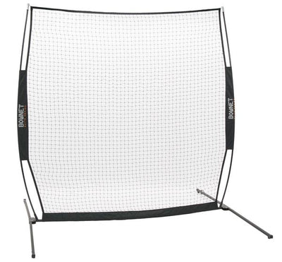 Bownet Elite Protection Net | Elite-Protect