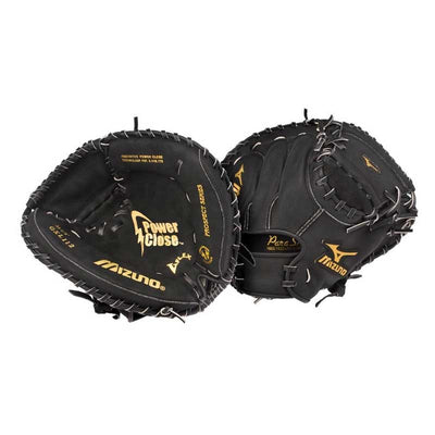 Mizuno Prospect GXC112 31.5 in Catchers Glove