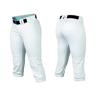 easton-womens-prowess-solid-softball-pants