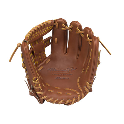 mizuno-pro-limited-gmp600j-11-5-in-baseball-glove