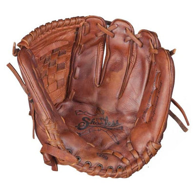 Shoeless Joe Shoeless Jane 12 in Fastpitch Glove