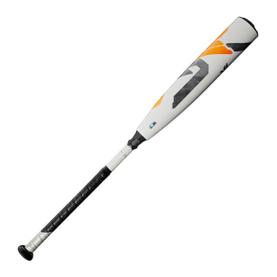 DeMarini CF Zen USSSA Big Barrel Baseball Bat Drop 10 DXCBZ-21