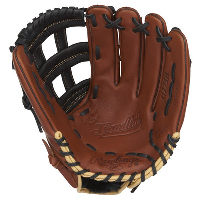 rawlings-sandlot-s1275h-outfield-glove