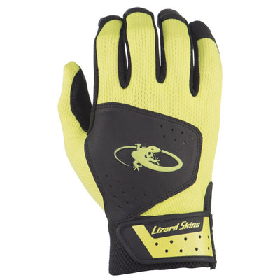 Lizard Skins Komodo Batting Gloves | KOM