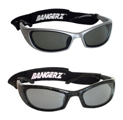 Bangerz Baseball/Softball Sunglasses | HS8200