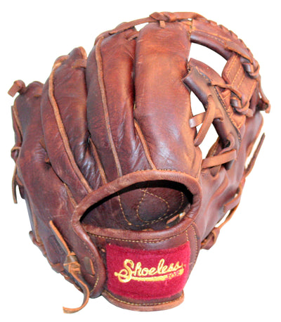 shoeless-joe-junior-9-in-baseball-glove-900jrr