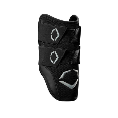 EvoShield PRO-SRZ Double Strap Batters Elbow Guard