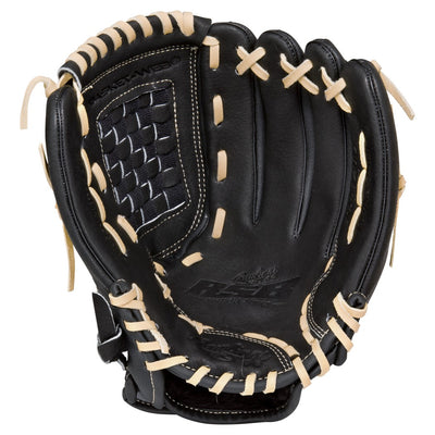 Rawlings RSB RSS120C 12 in Slowpitch Softball Glove