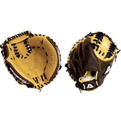 Akadema Pro Soft APM241 33 in Catchers Mitt