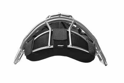 All Star System Seven Umpire Mask | FM4000UMP