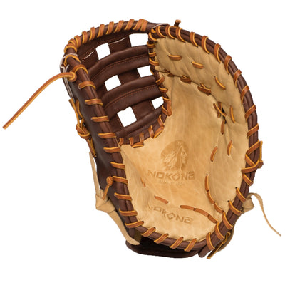 /nokona-alpha-s-3-first-base-glove