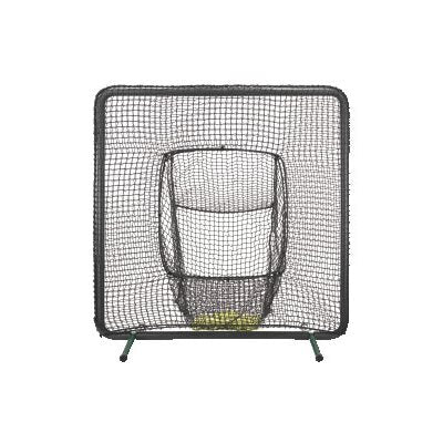 Atec Padded BP Screen