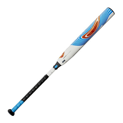 Demarini CF Fastpitch Softball Bat Drop 11 DXCFS-21