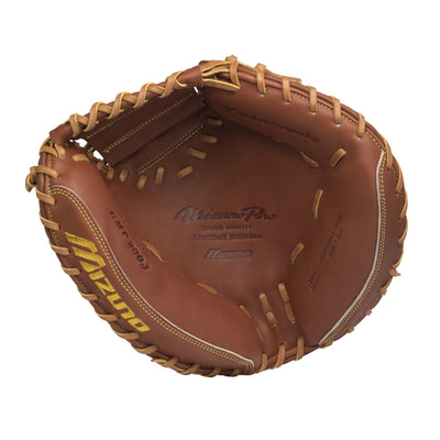 mizuno-pro-limited-gmp200j-33-5-in-catchers-mitt