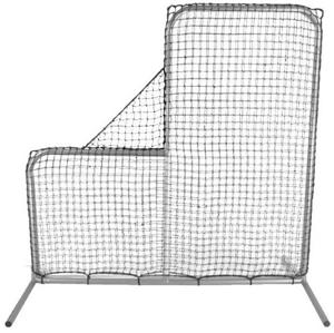 Champion Sports Pitching Safety Screen | NB7236