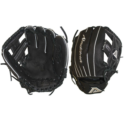 Akadema Rookie AJP96 10.5 in Youth Baseball Glove