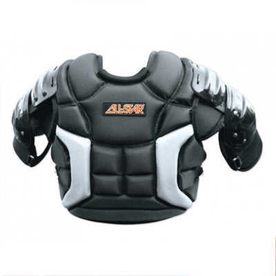 All Star Ultracool Umpire Chest Protector | CPU30